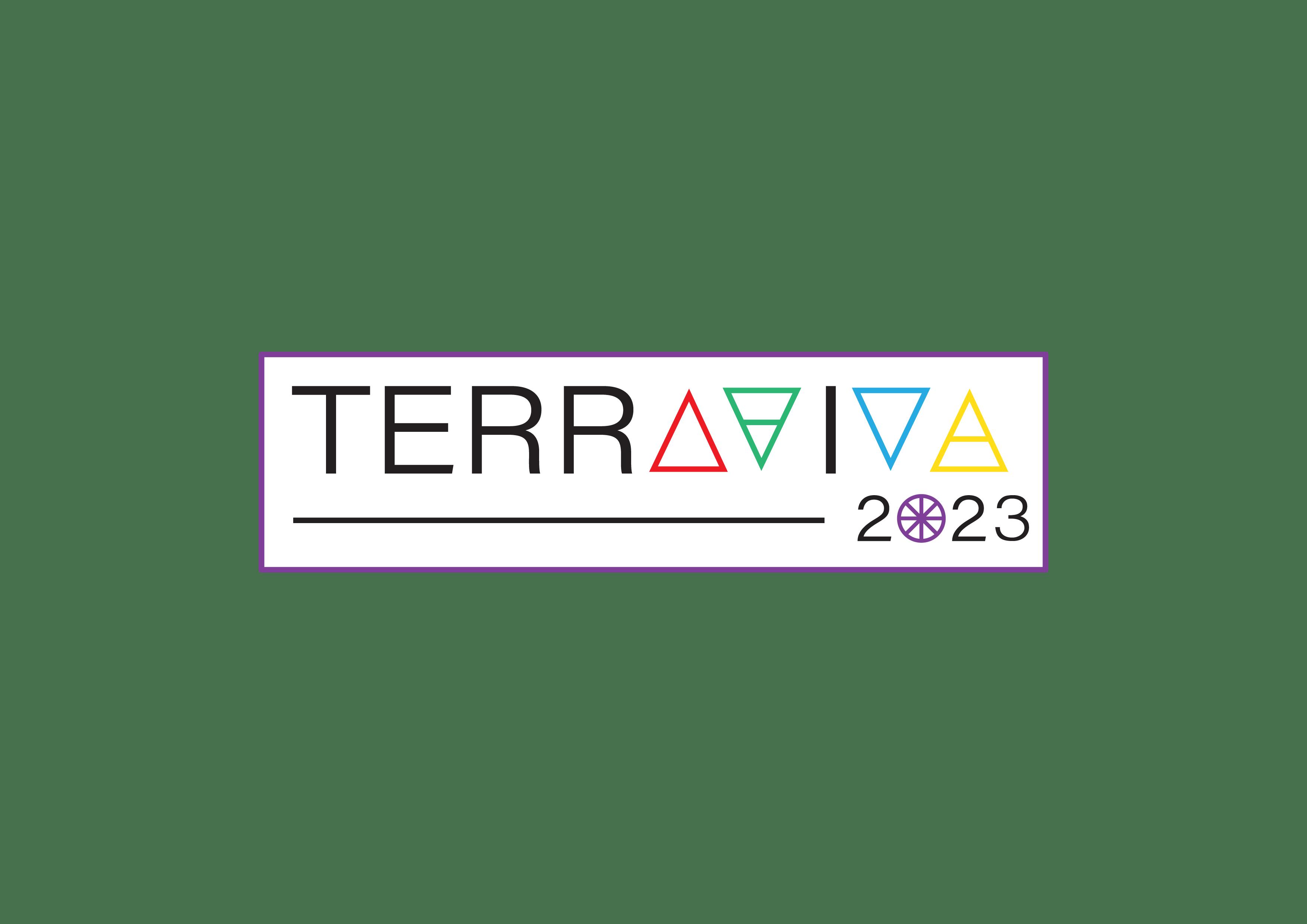 Terraviva 2023